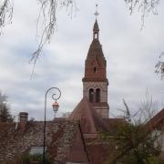 01_03 Coulombs (5) église de Bréchamps