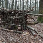 01_07 rando galette (5) ma cabane au fond des bois