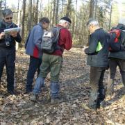 14-02-19 Poigny la Forêt ?