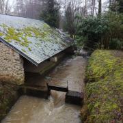 02_15 Saint-Lucien (11) que d'eau