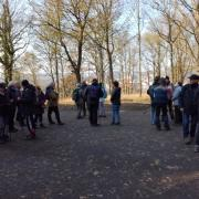 22-02-18 Hanches