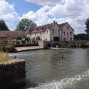 11-07-19 Chaudon