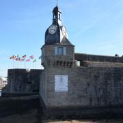 Port Manech 2