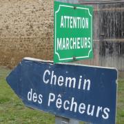 17-06-18 Marboué