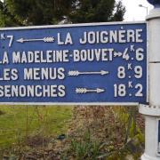 18-02-18 La Madeleine Bouvet 31 - Reste de la route à faire