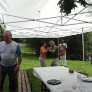 24-06-18 Barbecue 23 - Et ça danse ....