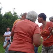 24-06-18 Barbecue 36 - Le jeu des ficelles