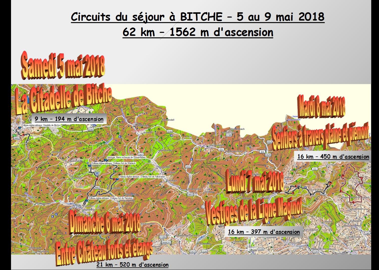 Bitche 1