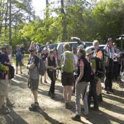 dimanche 06-05 - 1.2 Entre châteaux forts et étangs