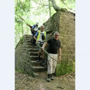 lundi 07-05 - 17 Vestiges de la ligne Maginot