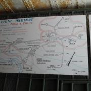 lundi 07-05 - 26 Vestiges de la ligne Maginot