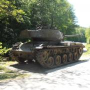 lundi 07-05 - 27 Vestiges de la ligne Maginot