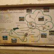 lundi 07-05 - 29 Vestiges de la ligne Maginot
