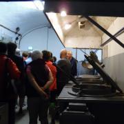 lundi 07-05 - 31 Vestiges de la ligne Maginot