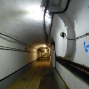 lundi 07-05 - 32 Vestiges de la ligne Maginot