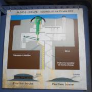 lundi 07-05 - 35 Vestiges de la ligne Maginot