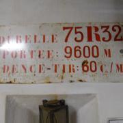 lundi 07-05 - 38 Vestiges de la ligne Maginot