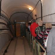lundi 07-05 - 44 Vestiges de la ligne Maginot