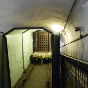 lundi 07-05 - 46 Vestiges de la ligne Maginot