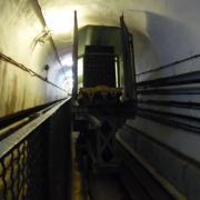 lundi 07-05 - 47 Vestiges de la ligne Maginot