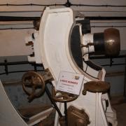 lundi 07-05 - 48 Vestiges de la ligne Maginot