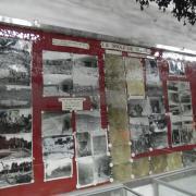 lundi 07-05 - 49 Vestiges de la ligne Maginot