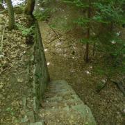 lundi 07-05 - 7 Vestiges de la ligne Maginot