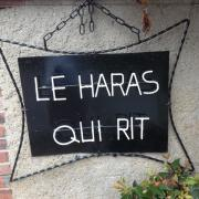Saint-Lucien